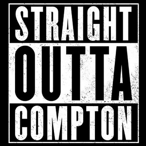 """Straight Outta Compton"" Nominated For Producers Guild Awards"
