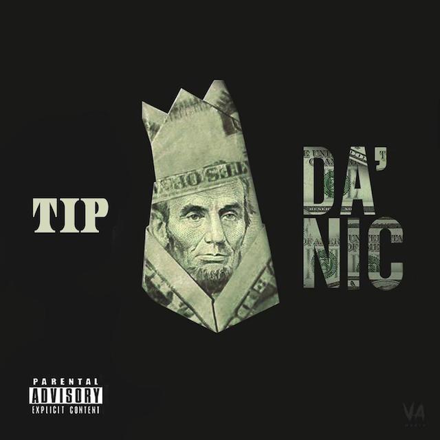 T.I. - TIP Da' Nic
