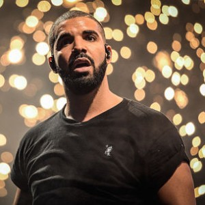 Nielsen Lists Top-Selling Rap Albums Of 2015