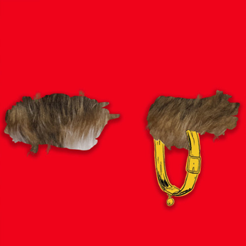 Run The Jewels Quot Meow The Jewels Quot Release Date Cover Art