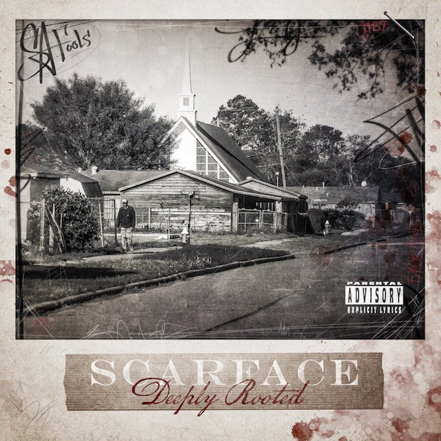 scarface-deeply-rooted-album-cover-art
