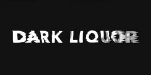 """Tunji Ige - """"Dark Liquor"""""""