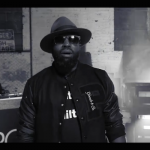 BET Hip Hop Awards Cypher f. Black Thought, Cast of Hamilton