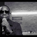 BET Hip Hop Awards Cypher f. Doug E. Fresh, Rahzel & Nicole - Beatbox Cypher