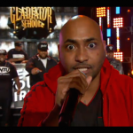 BET Hip Hop Awards Cypher f. Charlie Clips, DNA, Rain 910, T-Top