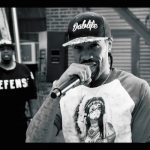 BET Hip Hop Awards Cypher f. Def Squad (Redman, Erick Sermon, Keith Murray)