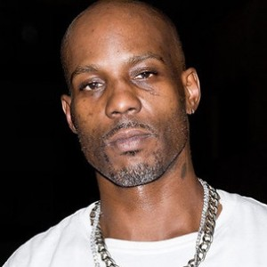 DMX Videotaped Meeting Rakim