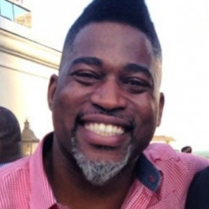 David Banner Addresses Meaning Behind Goatee