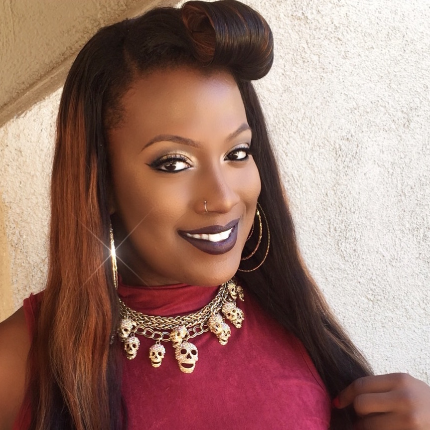 "Gangsta Boo Remembers Recording ""Love Again"" Verse For ..."