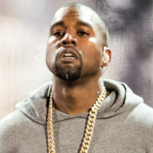 Tweets Is Watching Kanye West Reveals How He Feels About