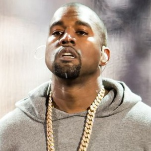 Kanye West Reveals Why He Labels Himself A Genius