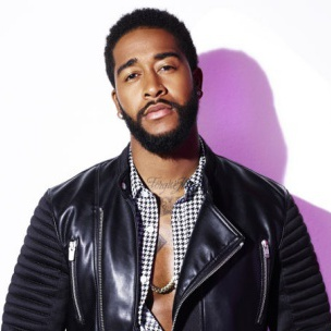 Omarion Cancels Nightclub Appearance Following Discrimination Allegations