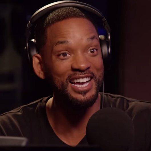 "Will Smith Discusses Potential ""Bad Boys"" Sequel & Tour With DJ Jazzy Jeff"