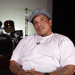 B.G. Knocc Out On N.W.A Biopic: They Tried To Skew Eazy-E's Legacy
