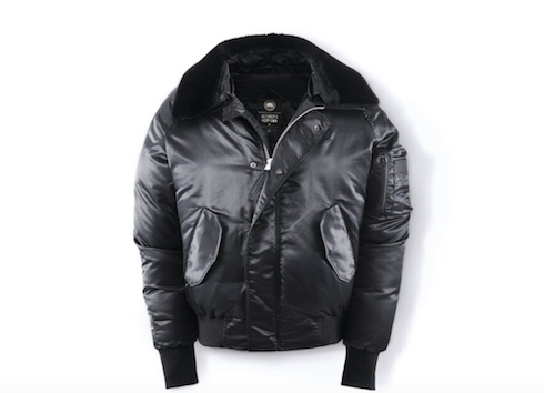 Canada Goose vest online official - OVO To Collaborate With Canada Goose | HipHopDX