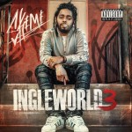 Skeme - Ingleworld 3