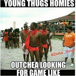 YoungThugGayBloods.png