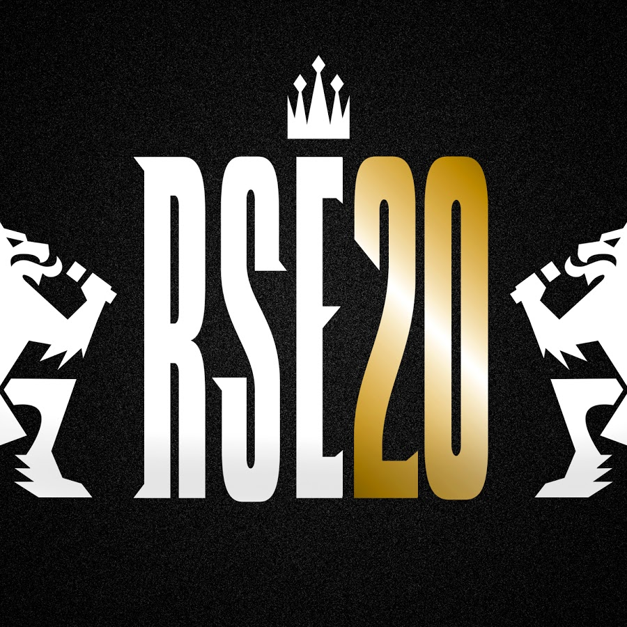 Rhymesayers Entertainment To Celebrate 20 Years With Concert