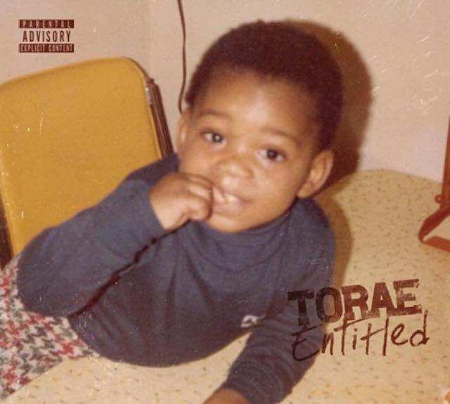 Torae - Entitled