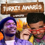 2015 HipHopDX Turkey Awards