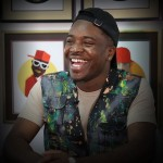 On The Rise: Jay IDK Says Hip Hop Saved His Life