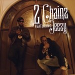 """2 Chainz f. Jeezy - """"BFF (Remix)"""""""