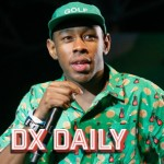 Tyler, The Creator Calls Out 50 Cent & Timbaland Speaks On Suge Knight