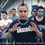 "Cryptic Wisdom f. Santa RM - ""Dear Donald"""