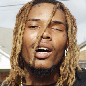 Hip Hop Album Sales: Fetty Wap, Drake & Future