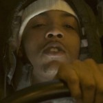 "G Herbo – ""Peace Of Mind"""
