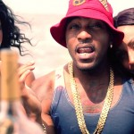 "Grafh – ""The Come Up"""