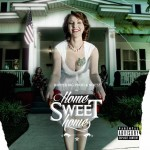 Rapper Big Pooh & Nottz - Home Sweet Home