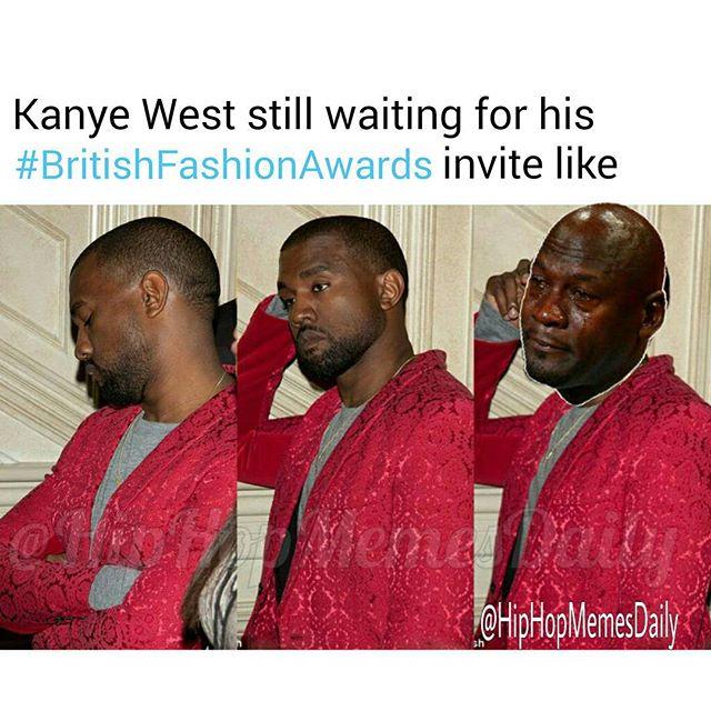 Kendrick lamar clothing line