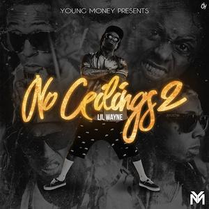 Mixtape Release Dates: Lil Wayne, Erykah Badu, K Camp, Ralo & Shy Glizzy