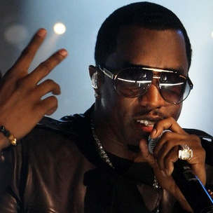 "Puff Daddy Speaks On Dr. Dre Influence In ""MMM"" Documentary"
