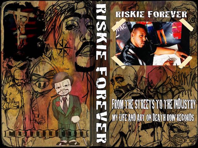 RiskieBook_640