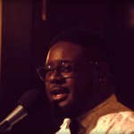 T-Pain Premieres New Song With NPR