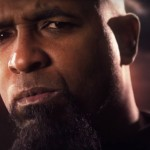 "Tech N9ne f. Ryan Bradley - ""Burn It Down"""