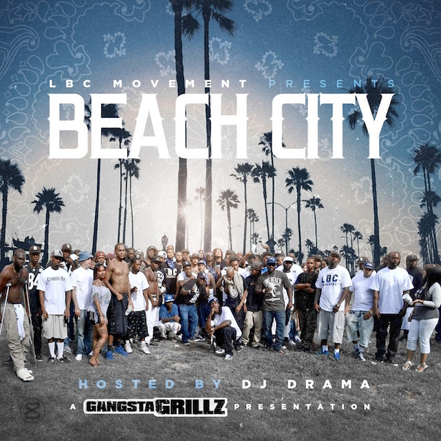 Various_Artists_Beach_City-front-large