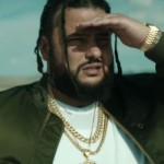 "Belly - ""No Option"""