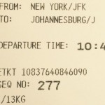 "DJ Prince - ""Everywhere"""