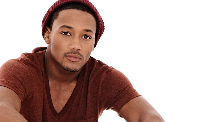 Romeo Responds To Lawsuit Filed By His Mother