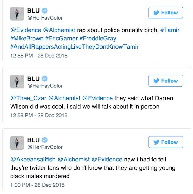 Blu-Evidence-Alchemist-2015-122815-3