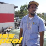 Curren$y Confidential: The Lowriders (Ep. 2)