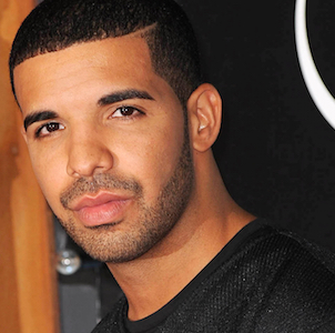 "Drake's ""Hotline Bling"" Video The Subject Of A Musical ..."