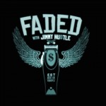 Faded With Jimmy Hu$tle: Finding Novyon