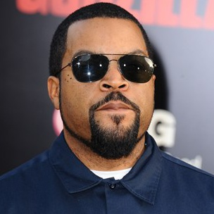 """Ice Cube Reacts To """"Straight Outta Compton"""" Not Getting Oscar Nod"""