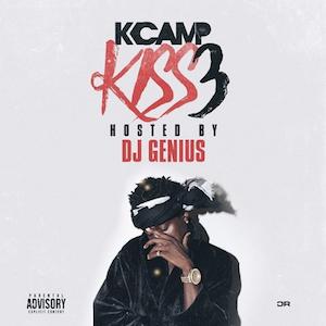 Mixtape Release Dates: Wiz Khalifa, Young Thug, K Camp, Trick, Trick
