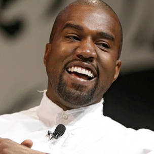 Kanye West Offers Update To Album Title