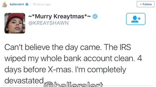 Kreayshawn-Christmas-Tweet-1-12-21-15.jpg